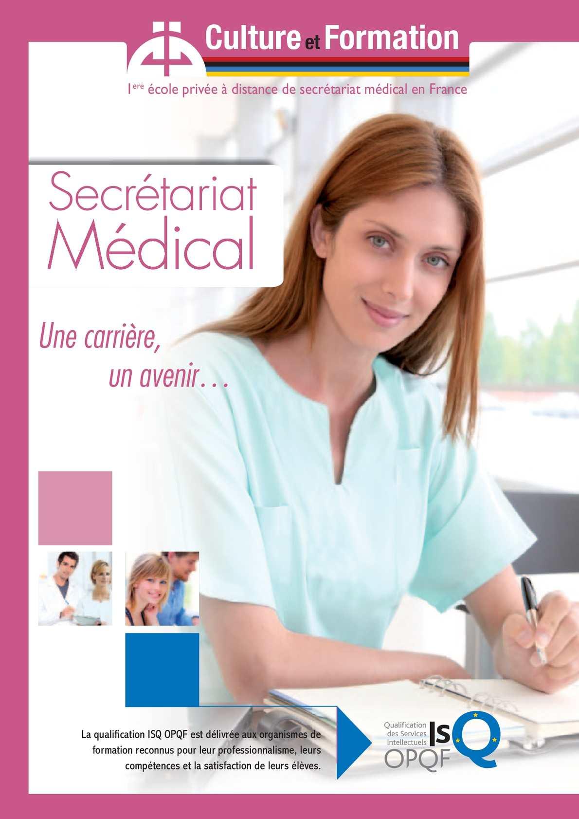 Site de rencontre profession medicale