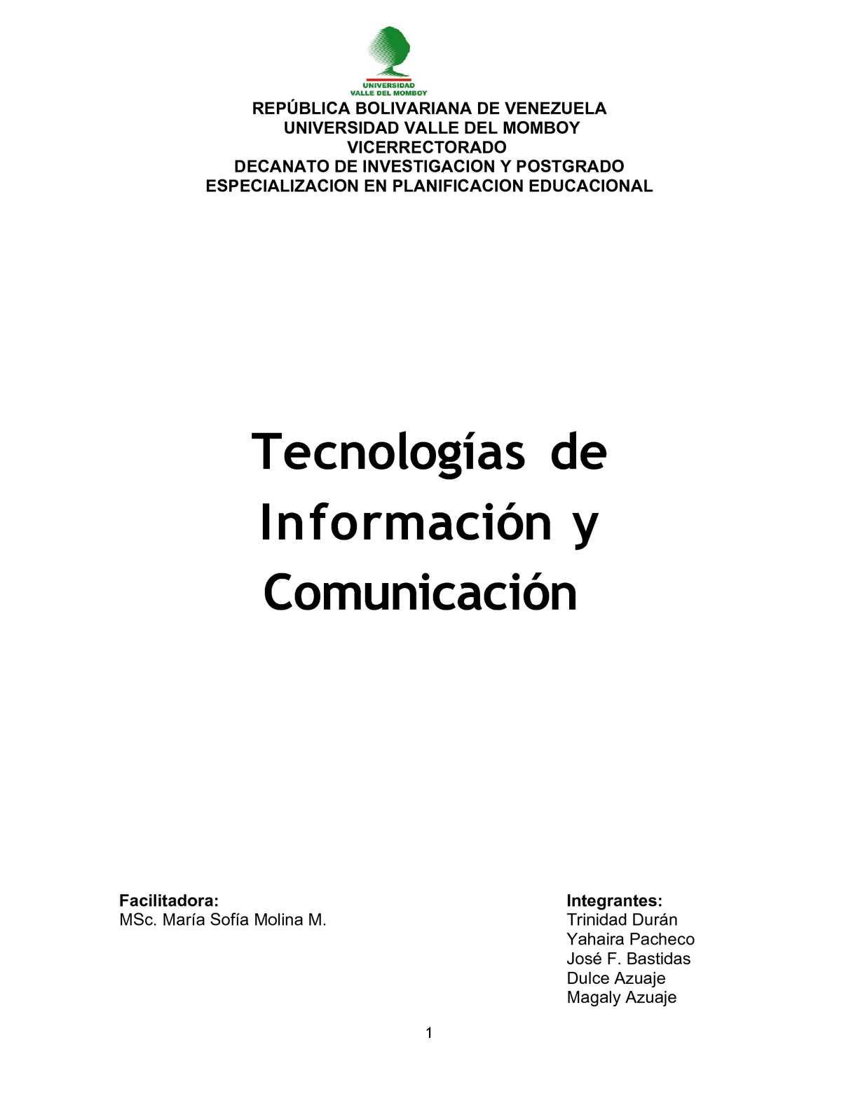 Calaméo - educaciòn del siglo XXI