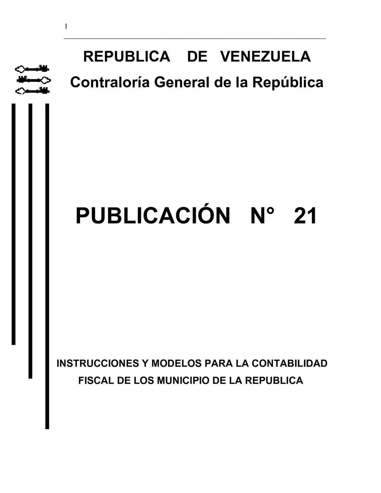 Calaméo - CGR Publicación 21