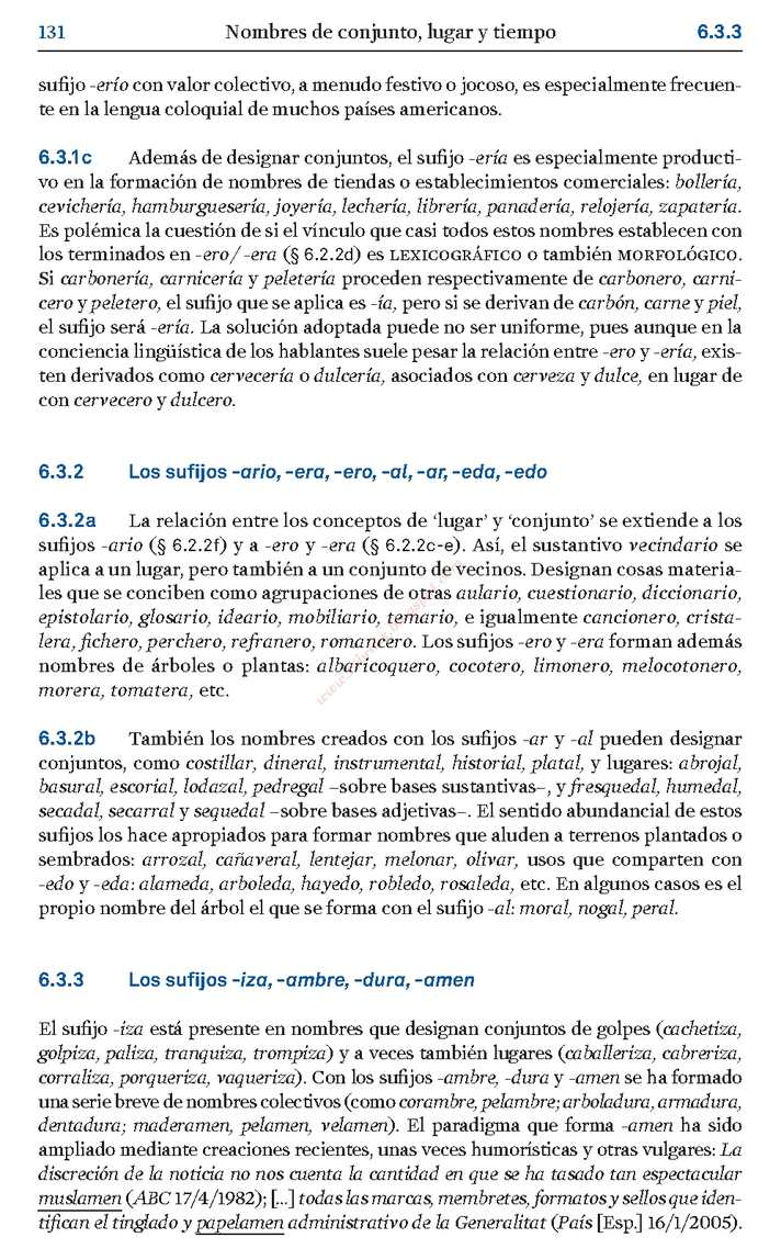Page 156