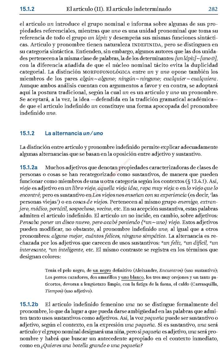 Page 306
