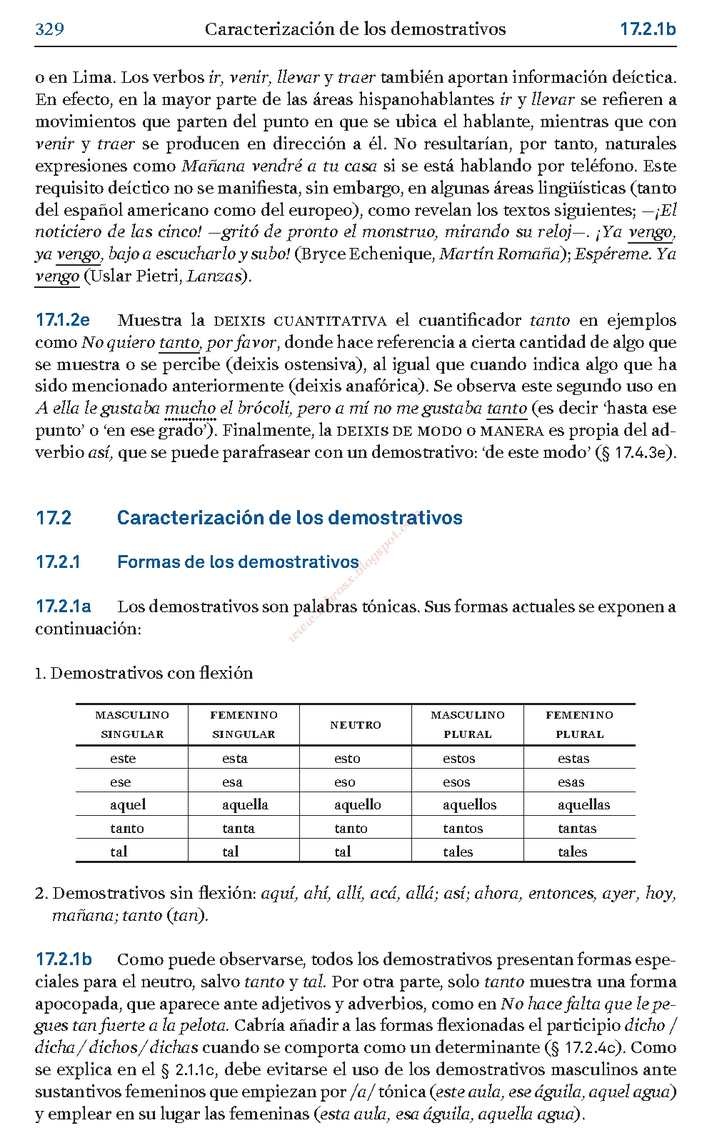 Page 353