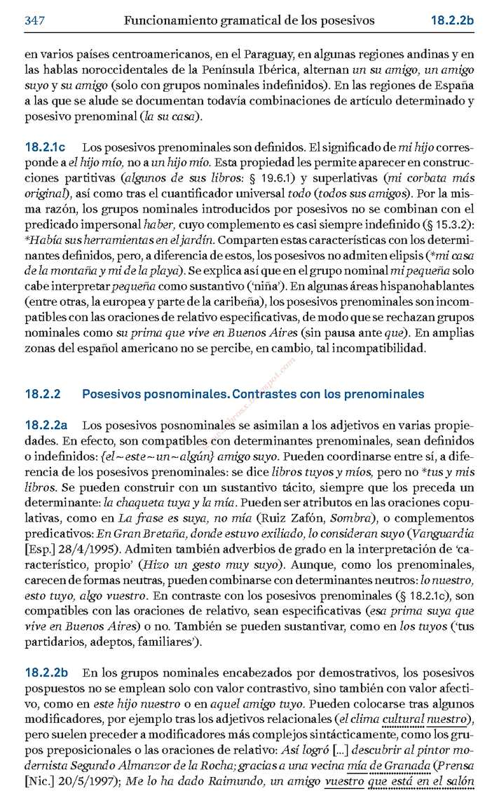 Page 371