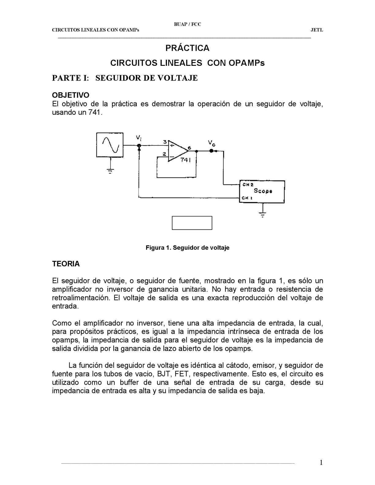 Circuito Tubo Led : Electronika el software para el técnico reparador tv led lg