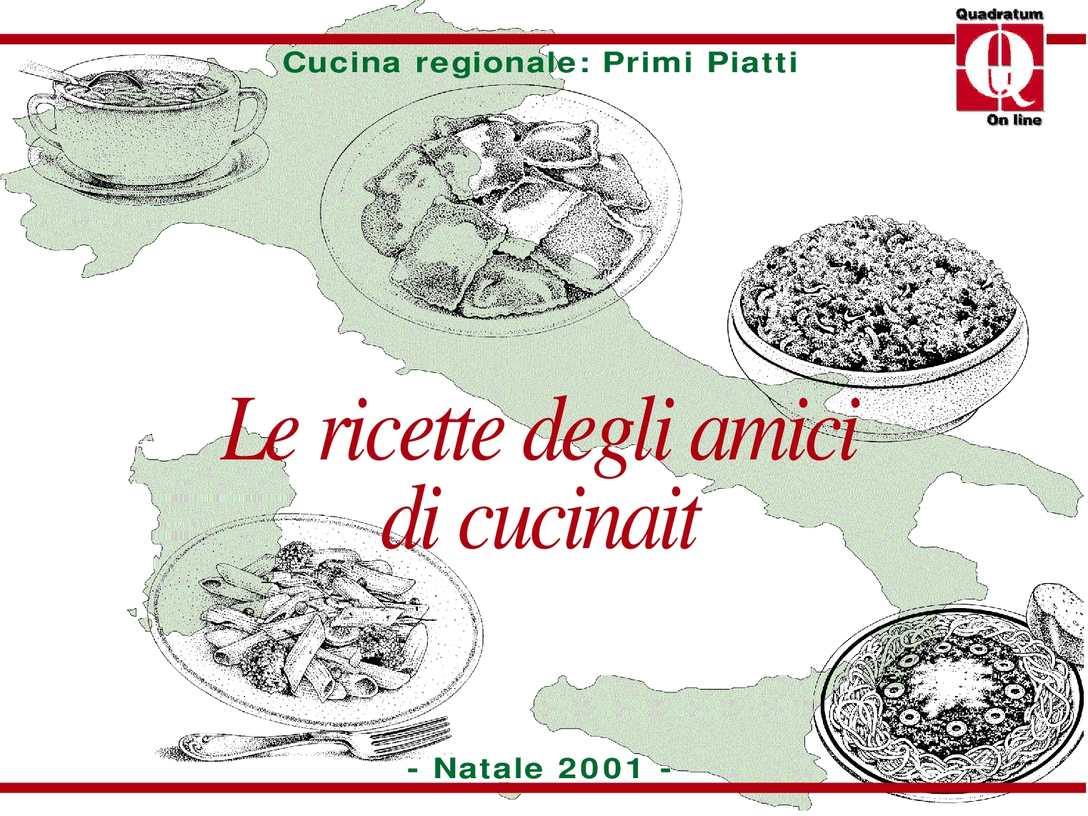 Primi piatti regionali.pdf
