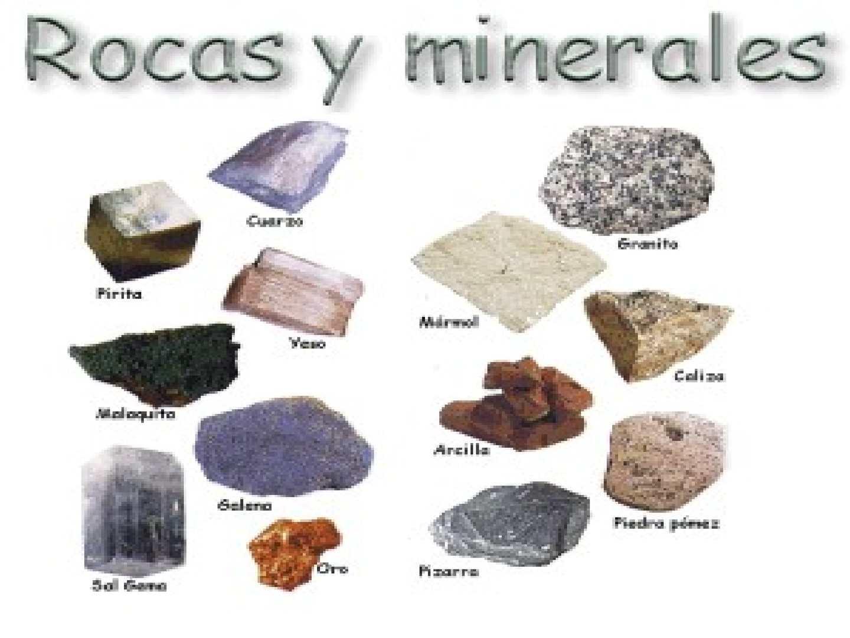 Calam o presentaci n rocas antonio mu oz for Como se vende el granito