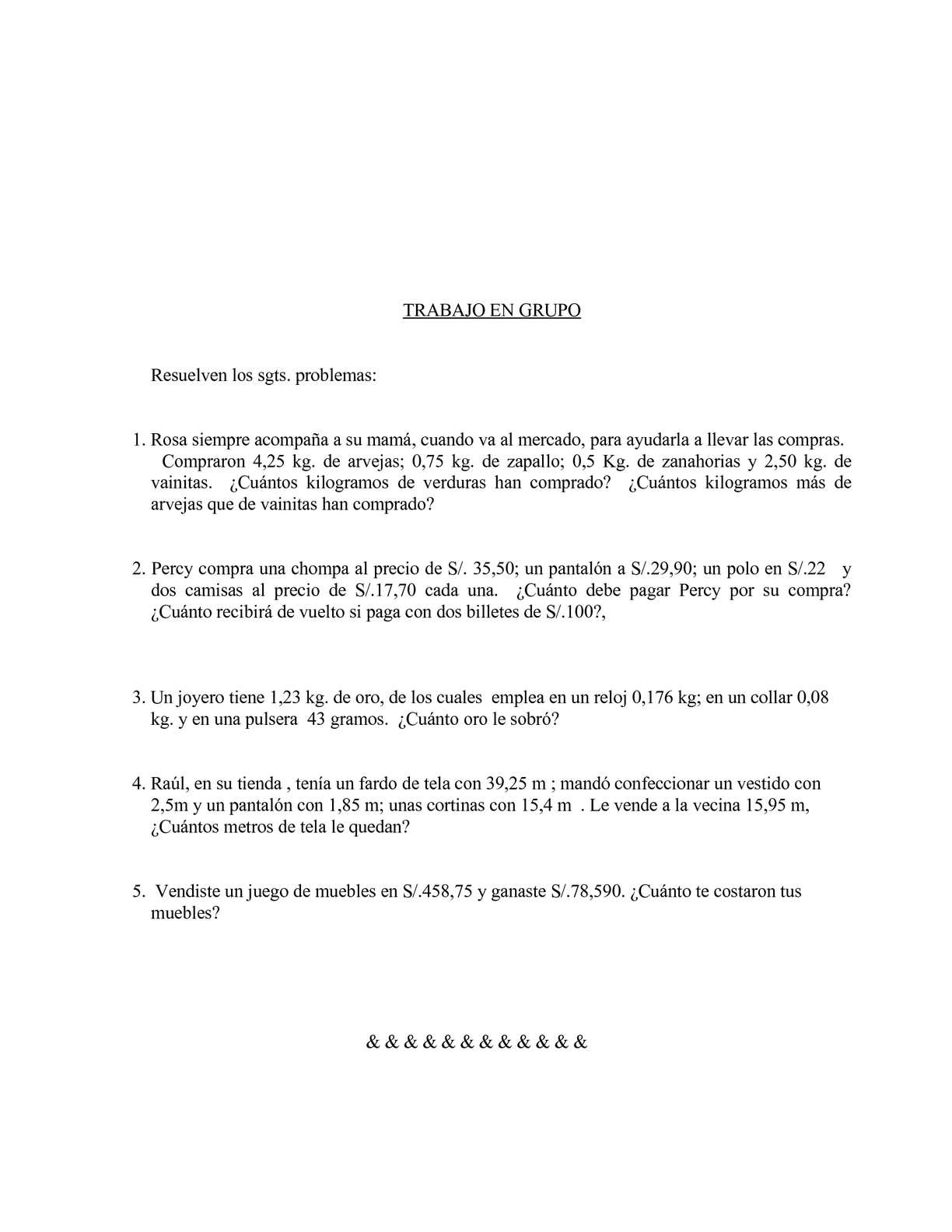 Sesion De Aprendizaje Calameo Downloader # Le Font Muebles