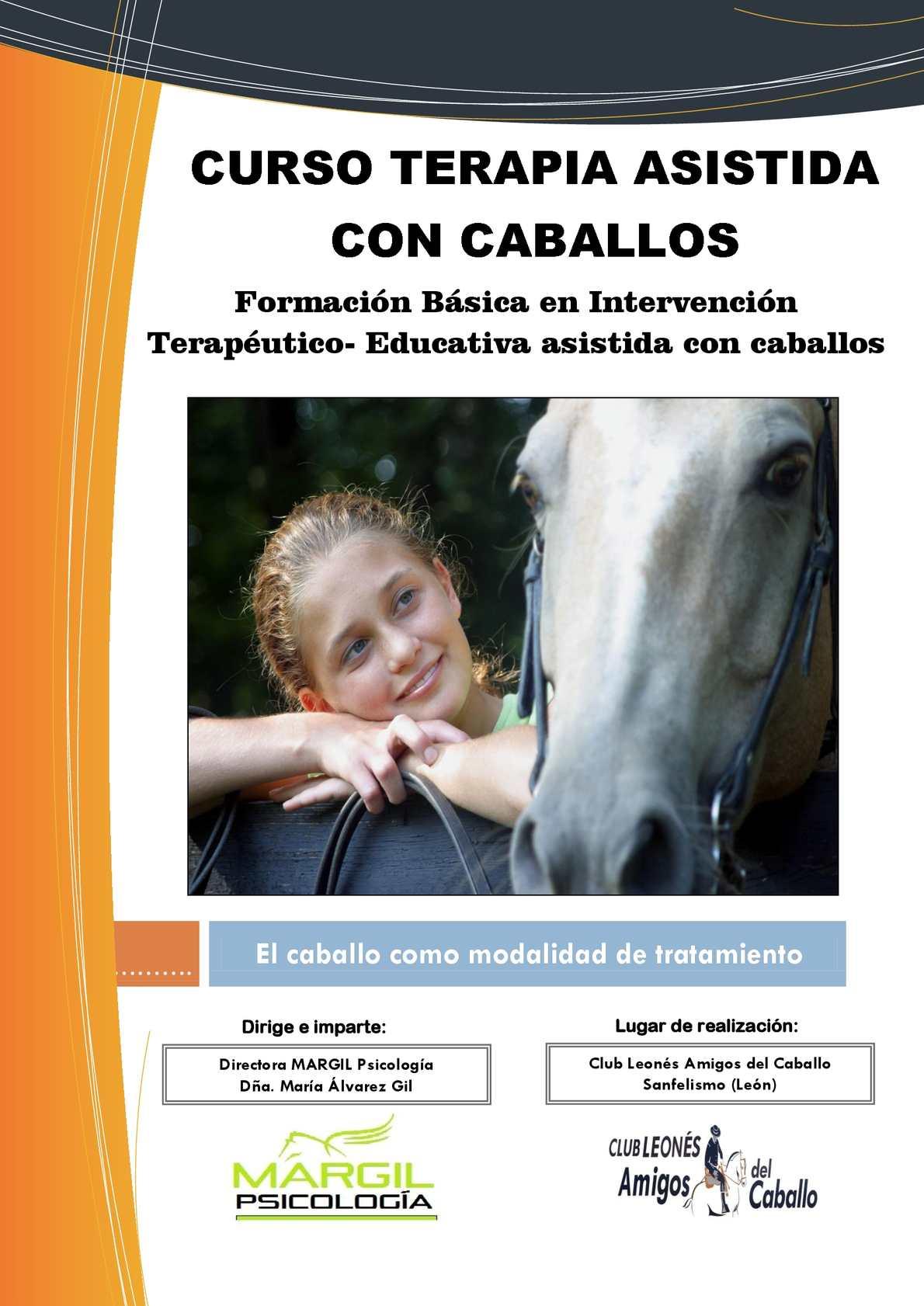 Calaméo - Dossier Curso TACA Alumnos