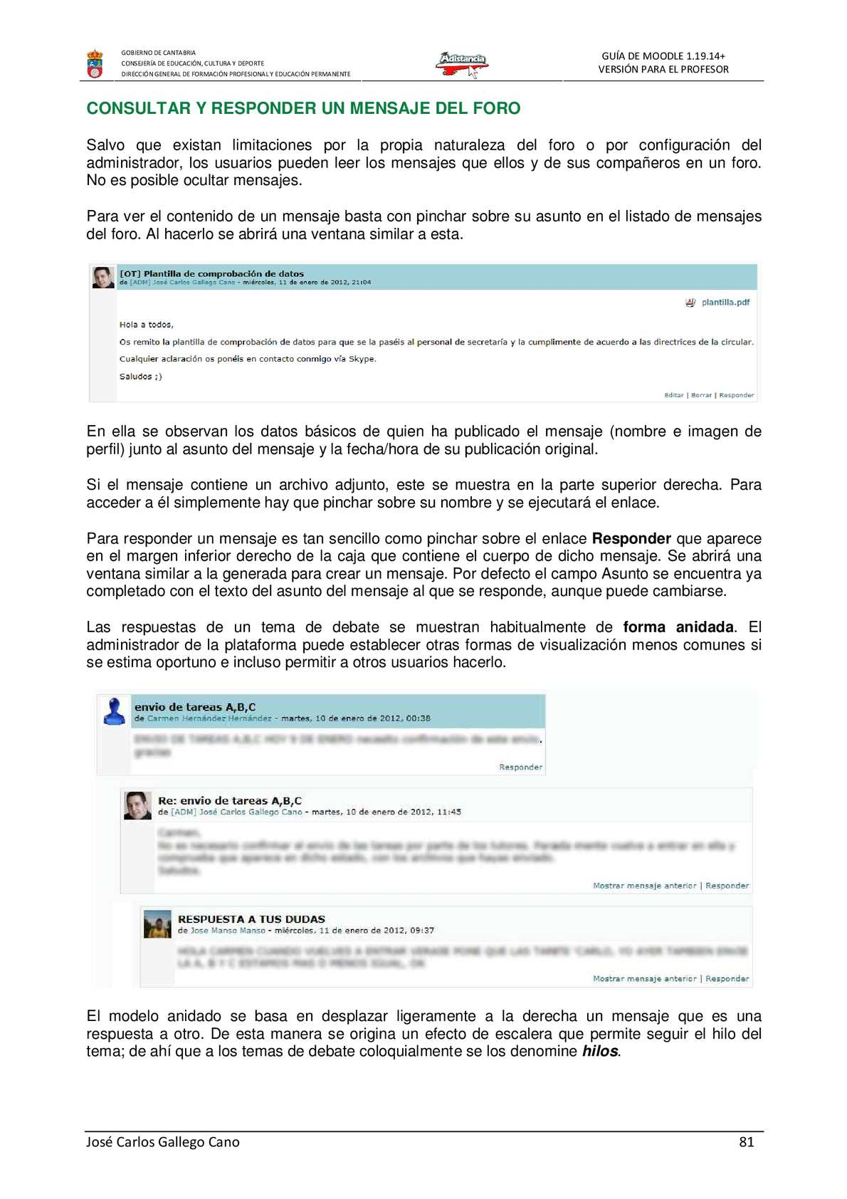 Encantador Plantilla De Escalera De Word Bosquejo - Ejemplo De ...