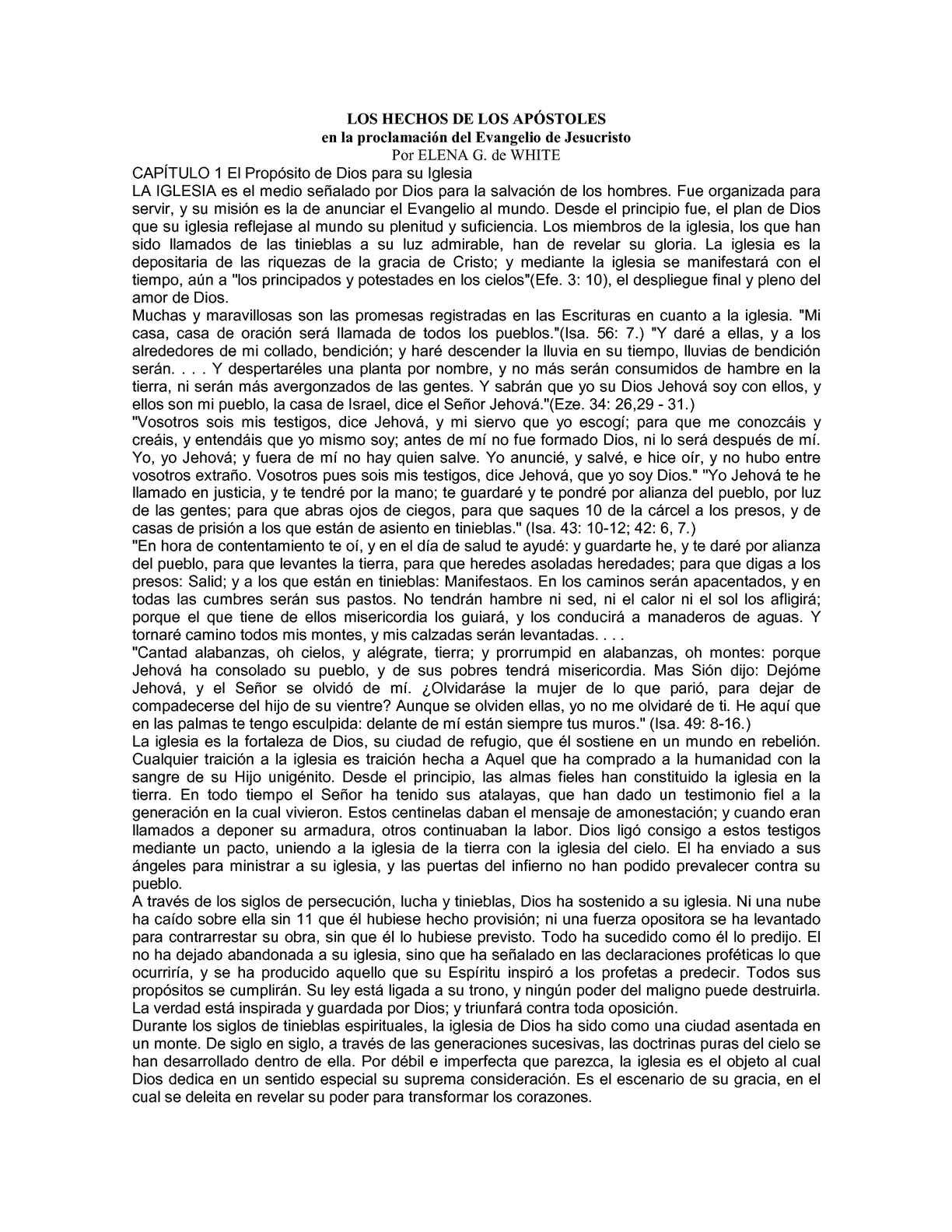 Perfecto Reanudar Verbos Activos Imagen - Ejemplo De Colección De ...