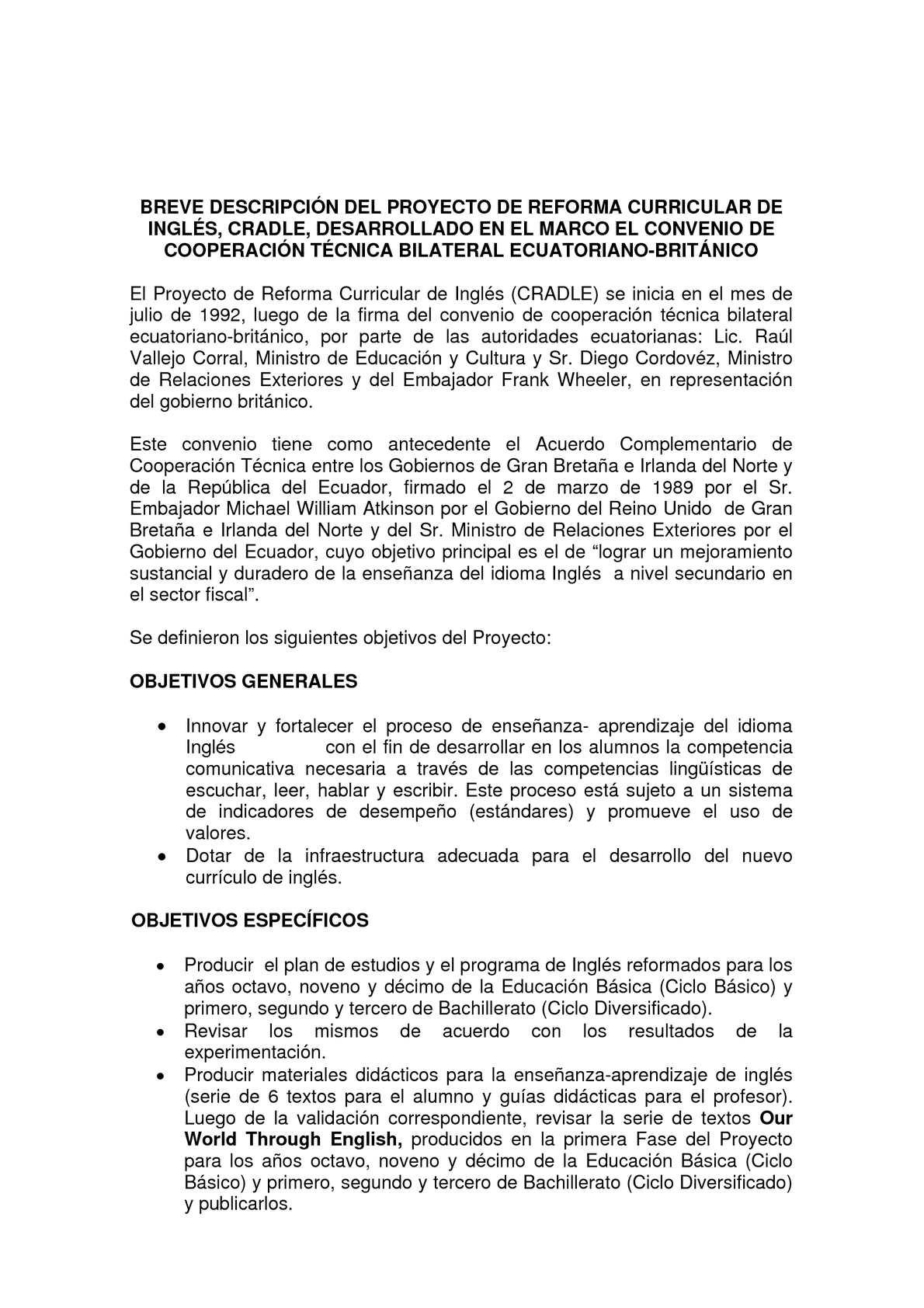 Calaméo - Descripcion-Proyecto-Reforma-Inglés