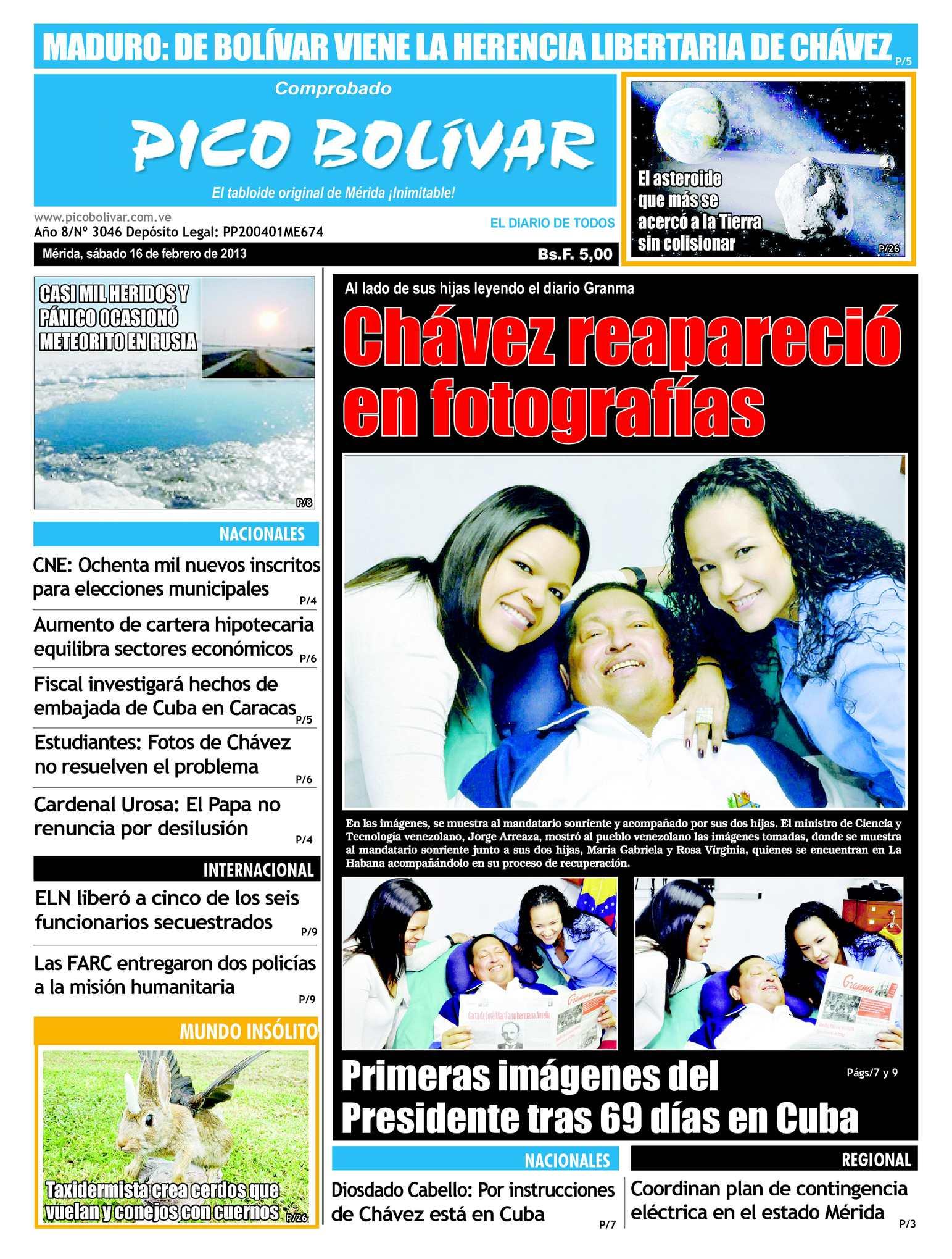 Calaméo - 16-02-2013