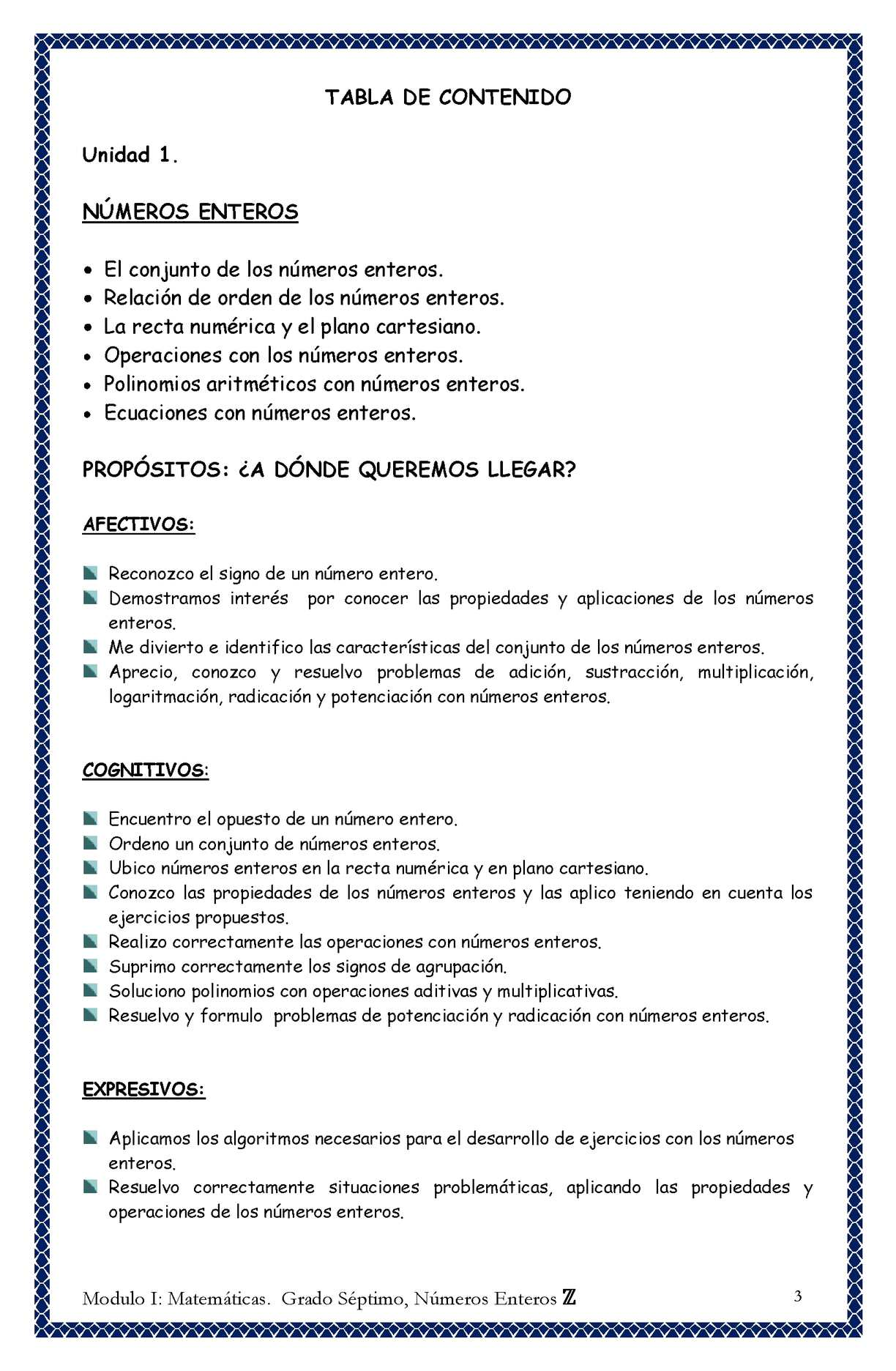 MATEMÁTICAS MODULO 1 - CALAMEO Downloader