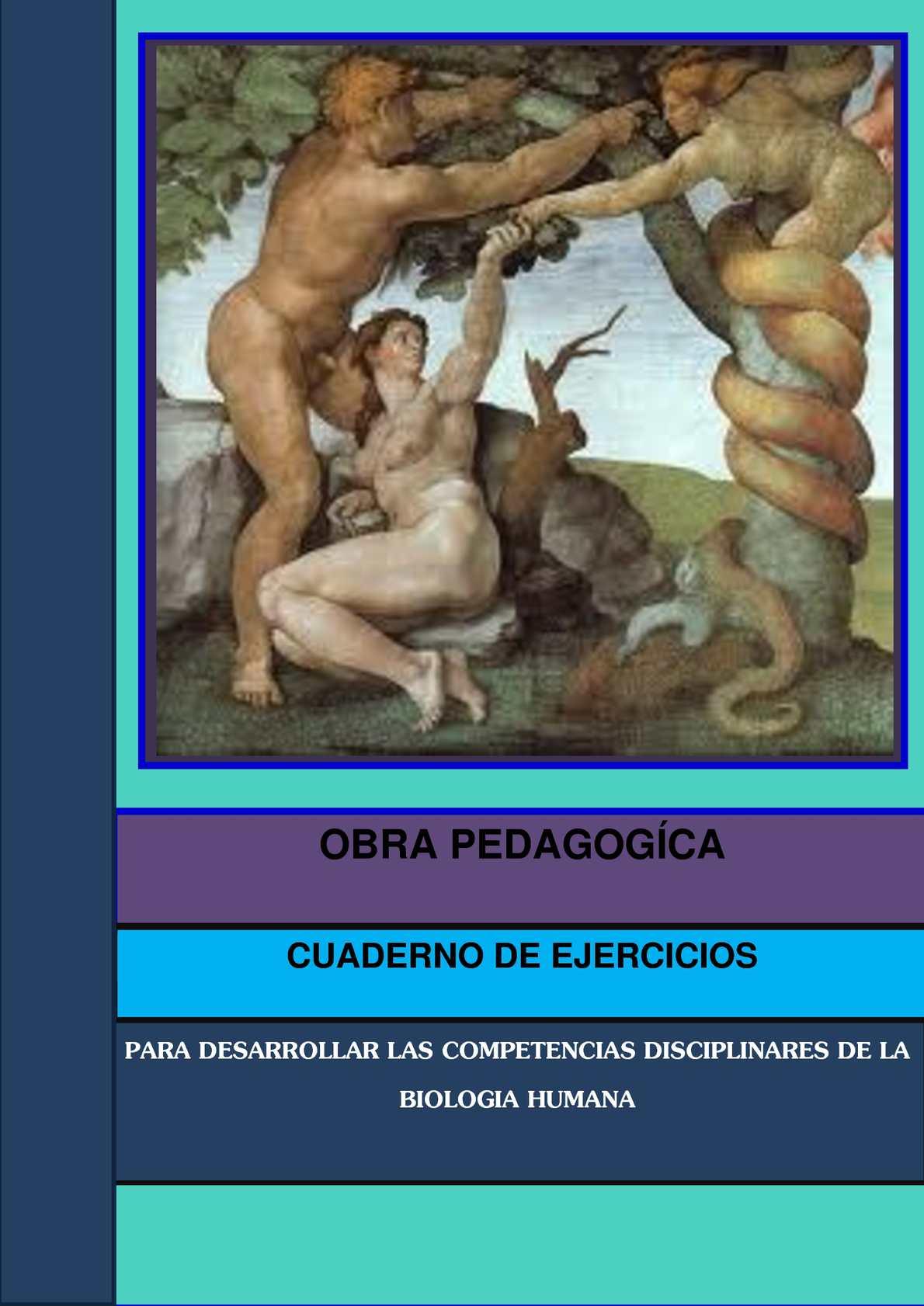 Calaméo - Cuaderno de ejercicios para desarrollar las competencias ...