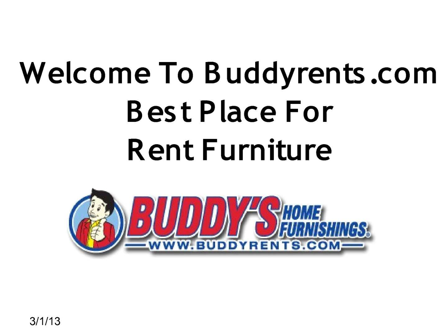 Calameo Rent Furniture Terms And Conditions