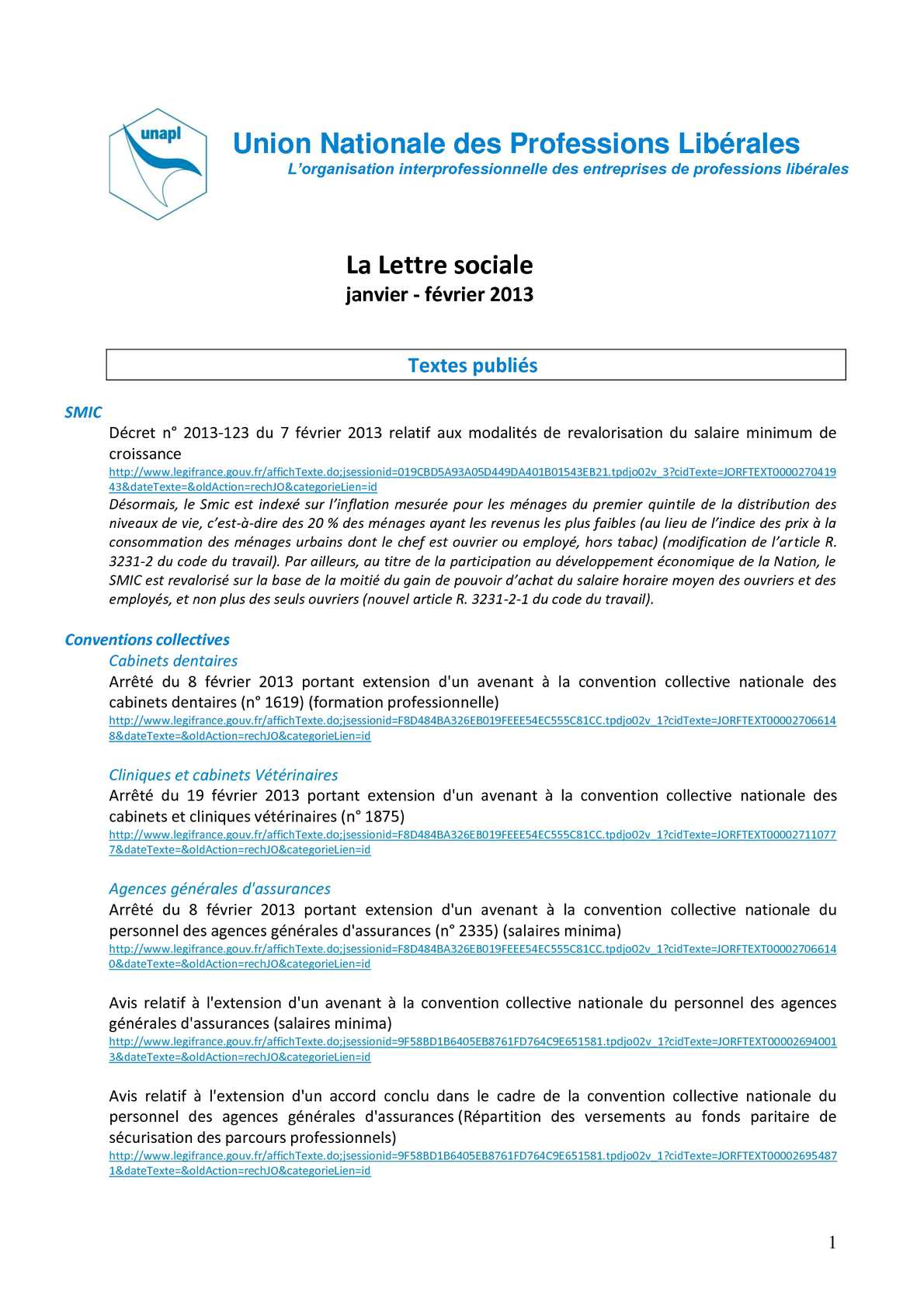 Convention collective cabinets dentaires - Cabinet medical tremblay en france ...