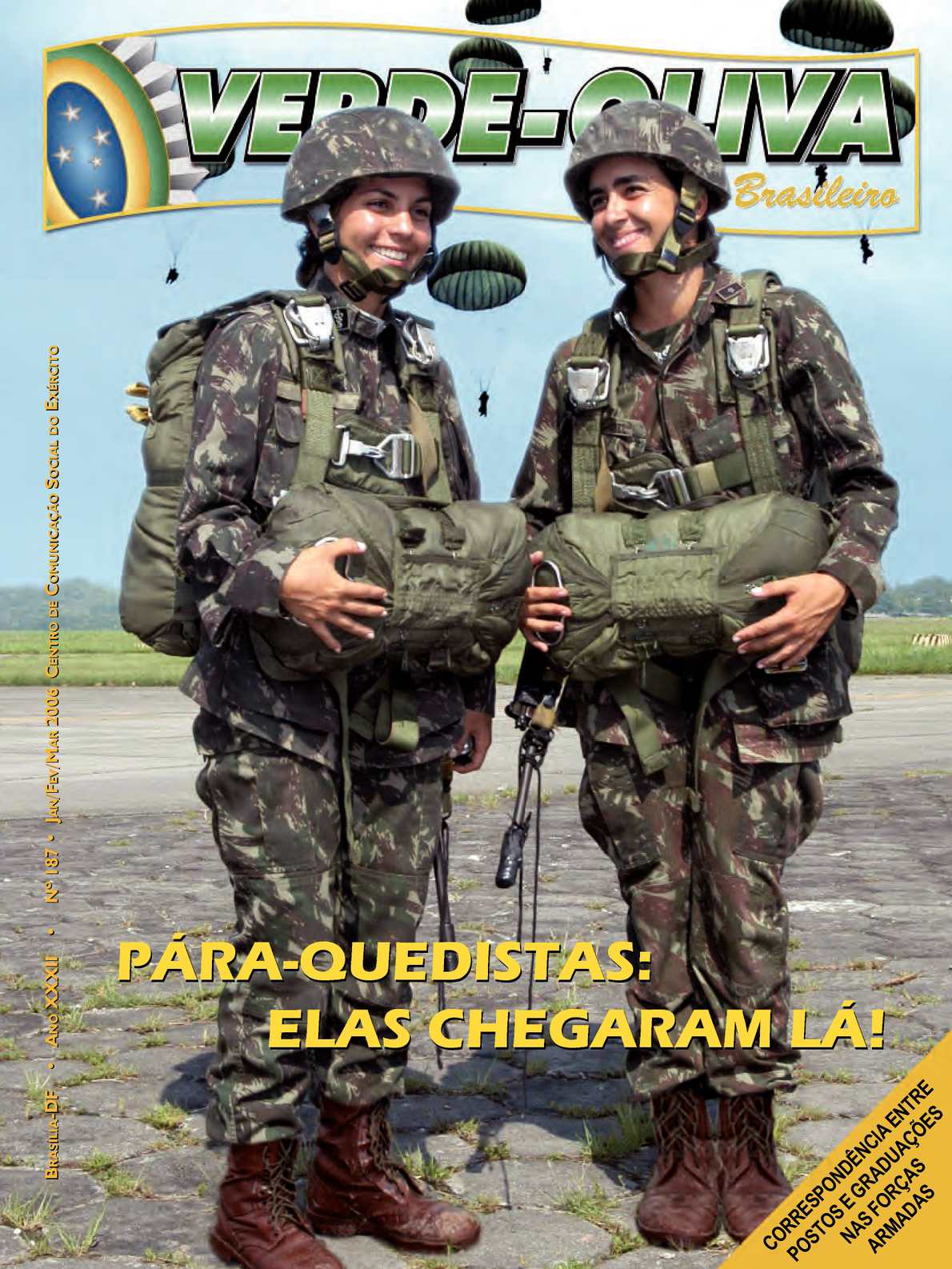 Calaméo - Revista Verde-Oliva Nº 187 7b02be6076d