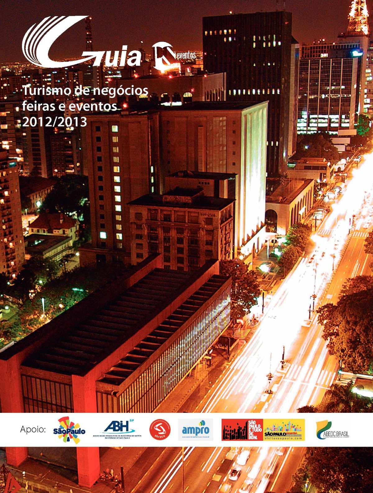 Calaméo - GUIA PS 2013 f5b68549ce
