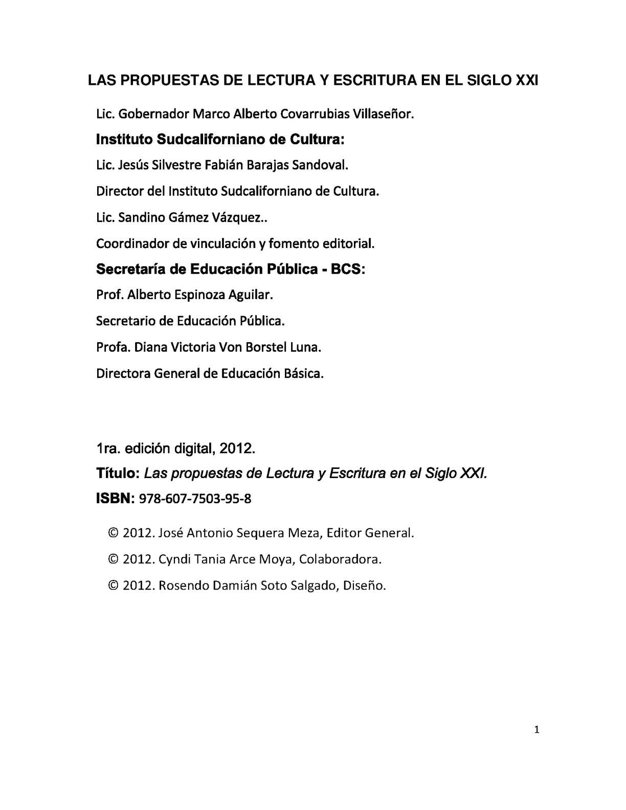 Calaméo - Libro letrismo 2010