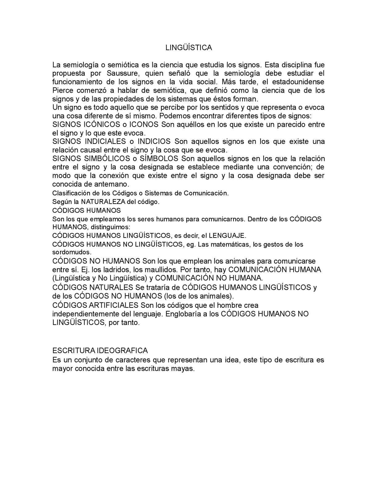 Calaméo - EVOLUCION DEL ALFABETO