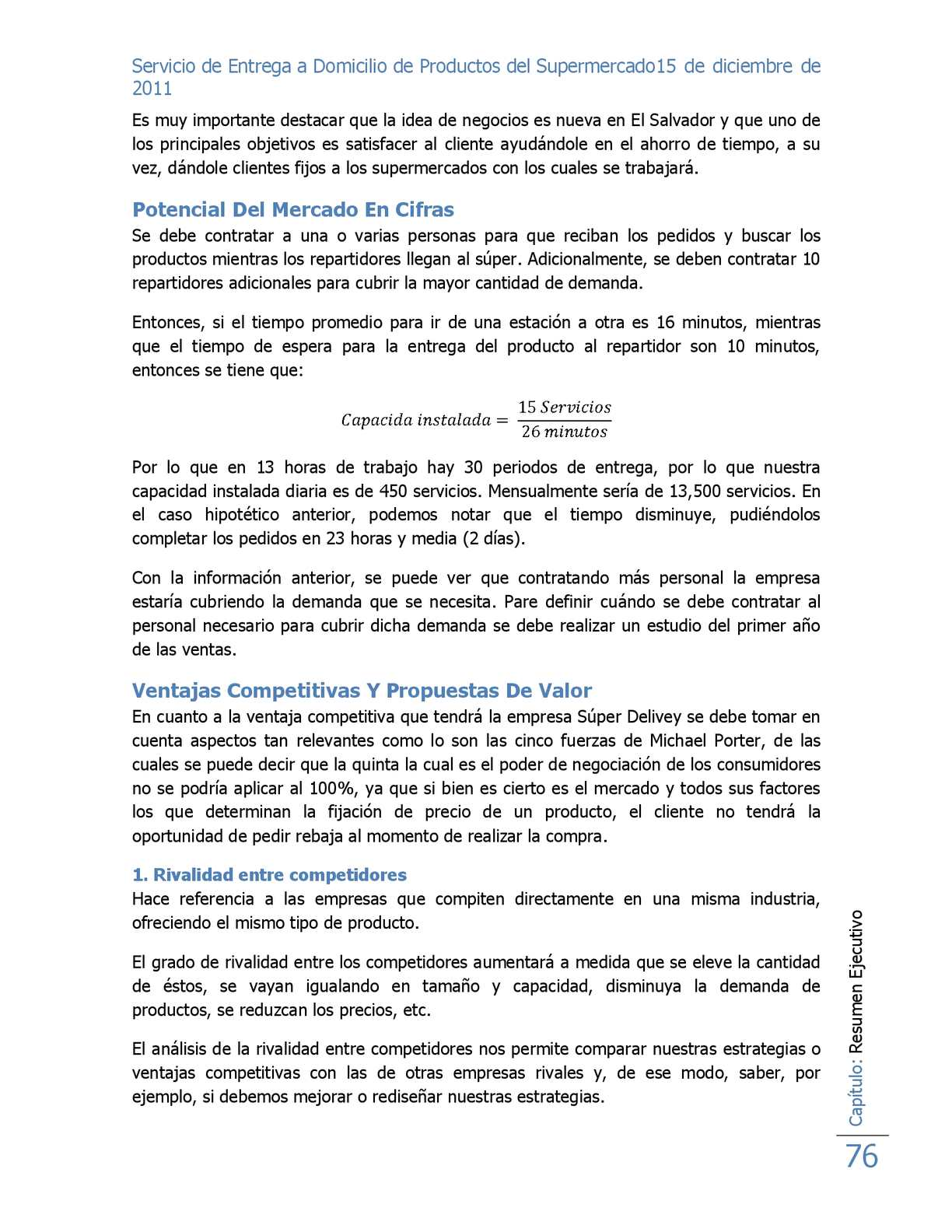 calameo document