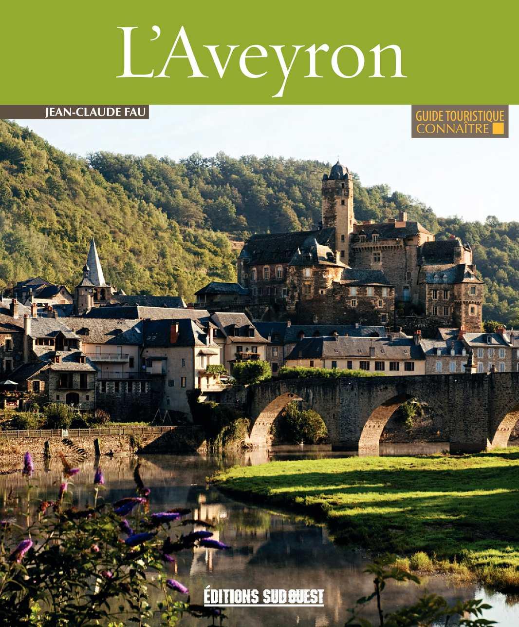 Connaître l'Aveyron