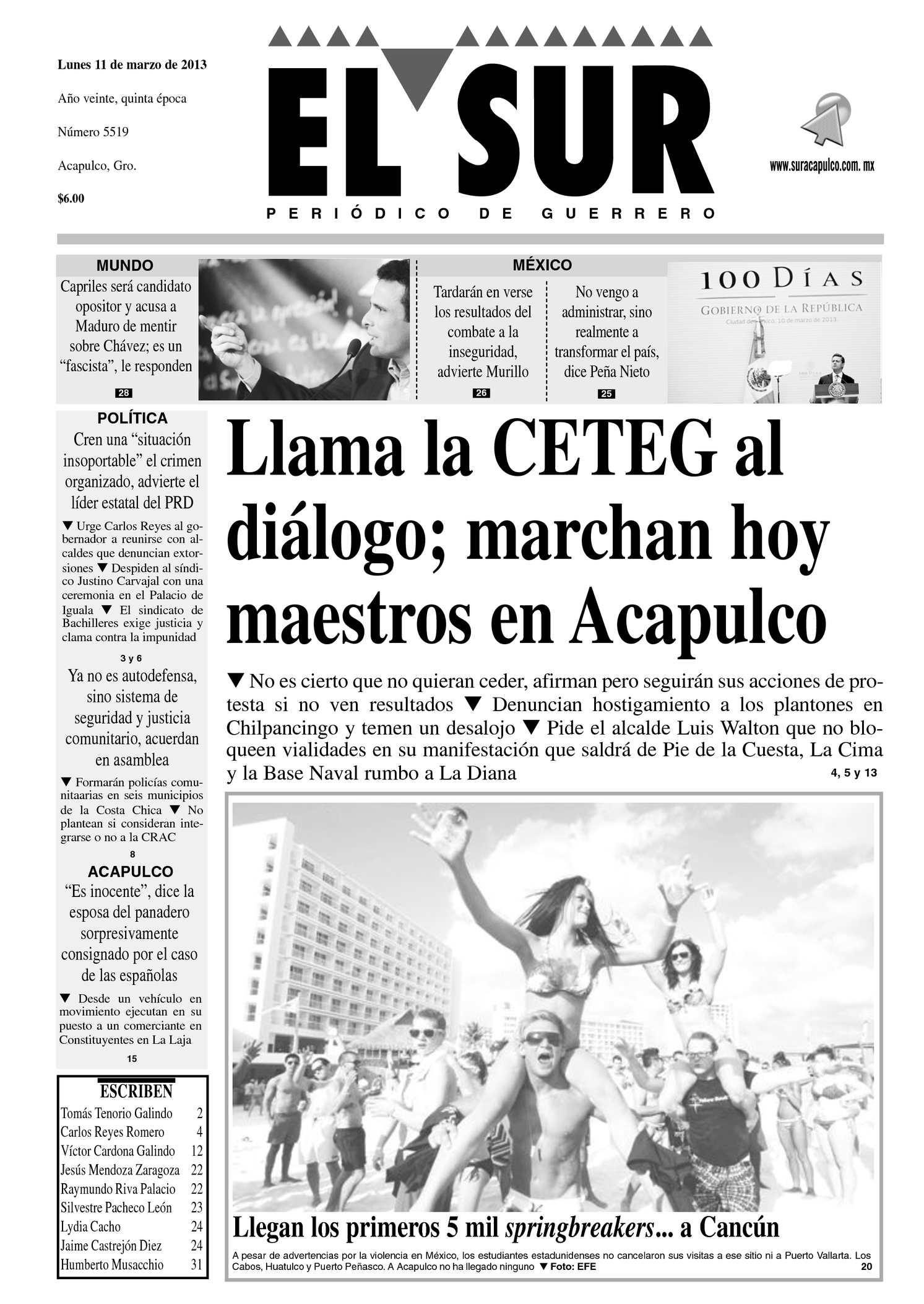 Viejo Hombre Maduro Busca Hombre Mayor De 20 Para La Relación En Puerto Vallarta