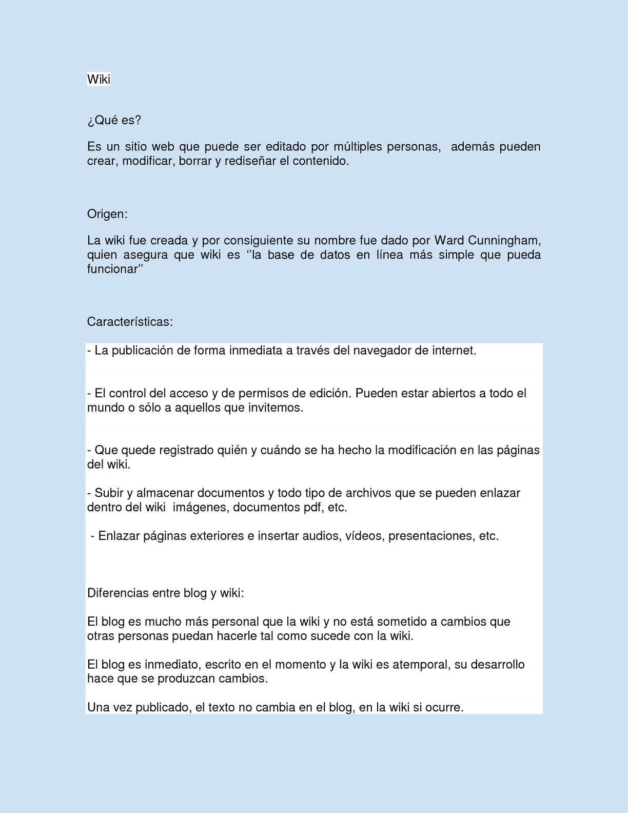 Calaméo - Wiki (2)
