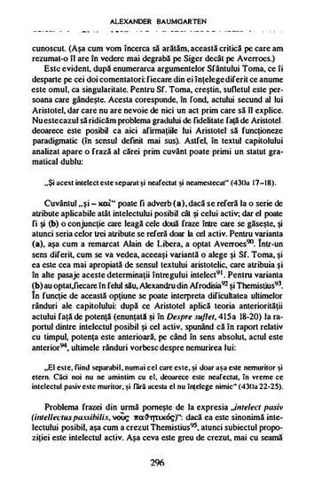 Page 295