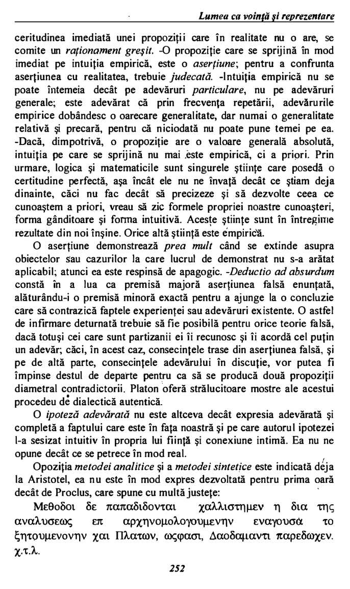 Page 249