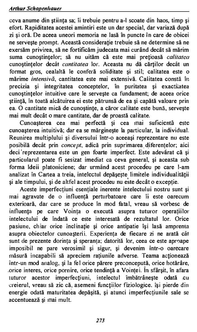 Page 270