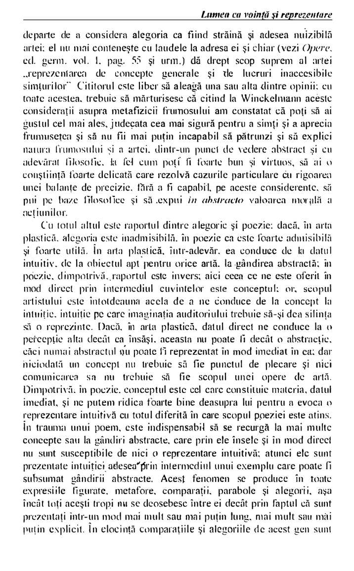 Page 273