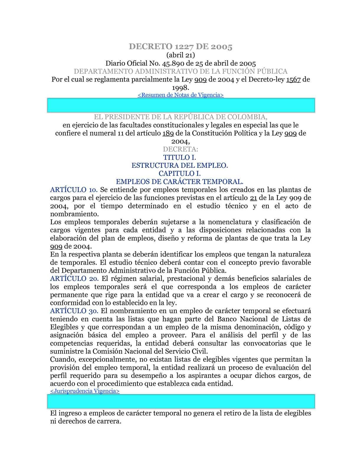 Bonito Ejemplos De Resumen De Currículum Cambian Carreras ...