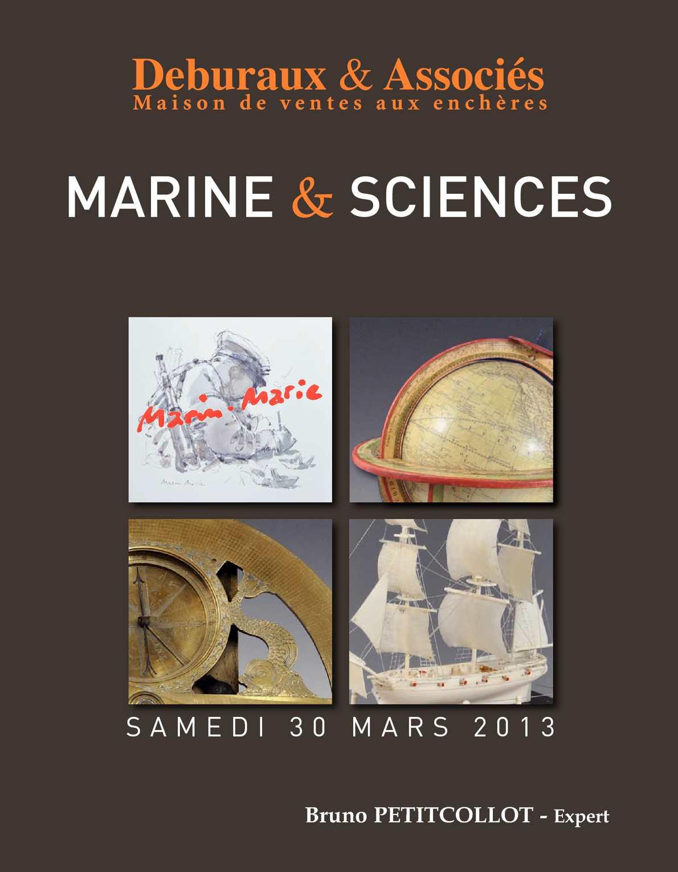 Calaméo - catalogue marine 30 mars 2013 9436f2da45b5