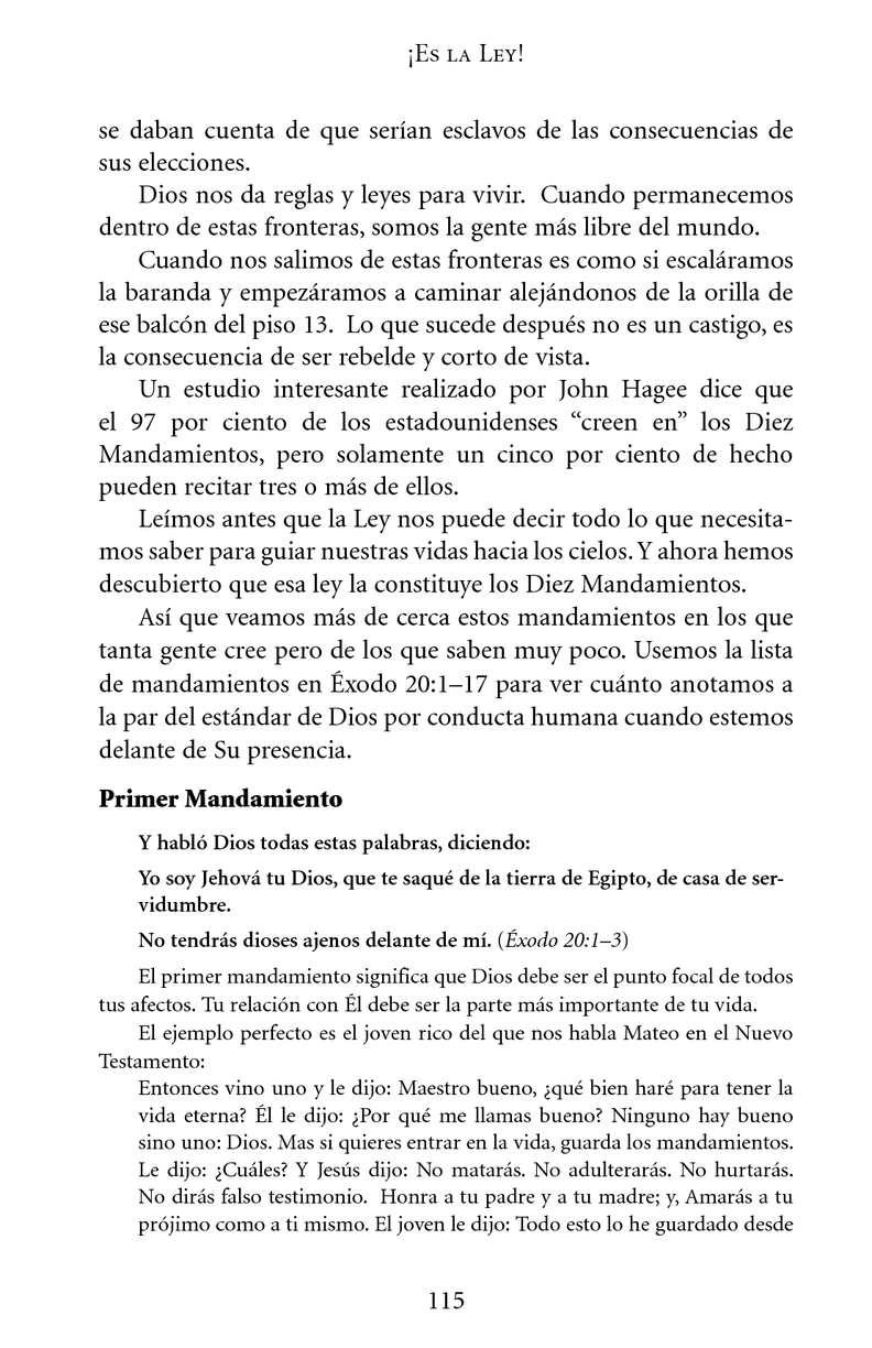 Page 116