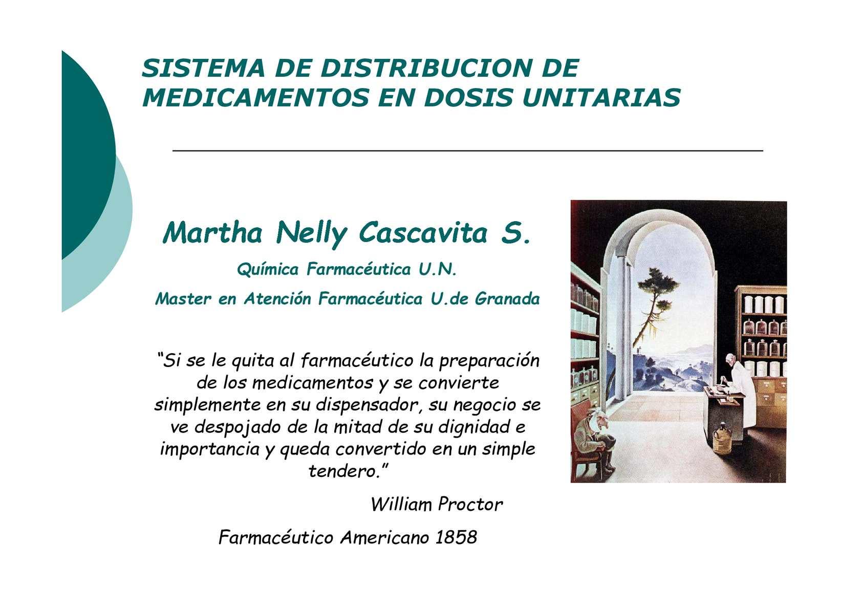 SDMDU Dra Cascavita