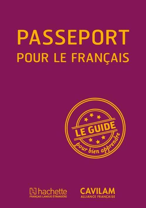 Passeport pour le français