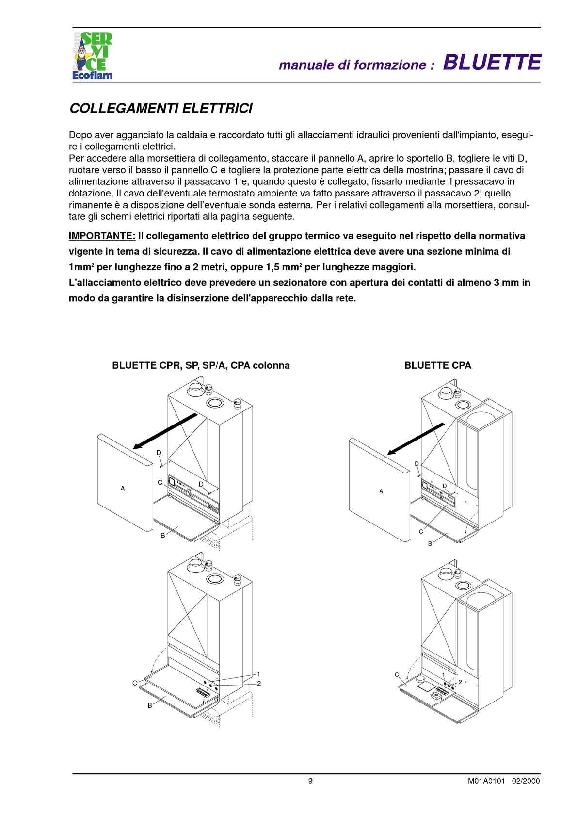Schema Elettrico Zip Sp : Piaggio zip wikipedia