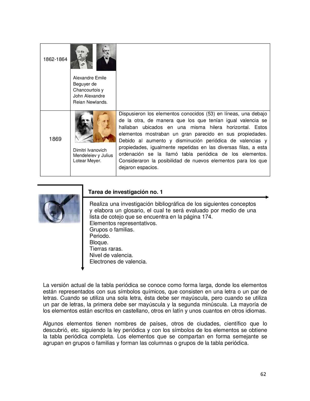 Quimica calameo downloader page 63 urtaz Image collections