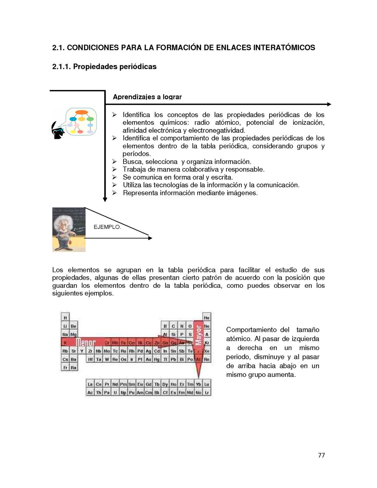 Atractivo Muestra De Reanudar Para El Técnico De Laboratorio Químico ...