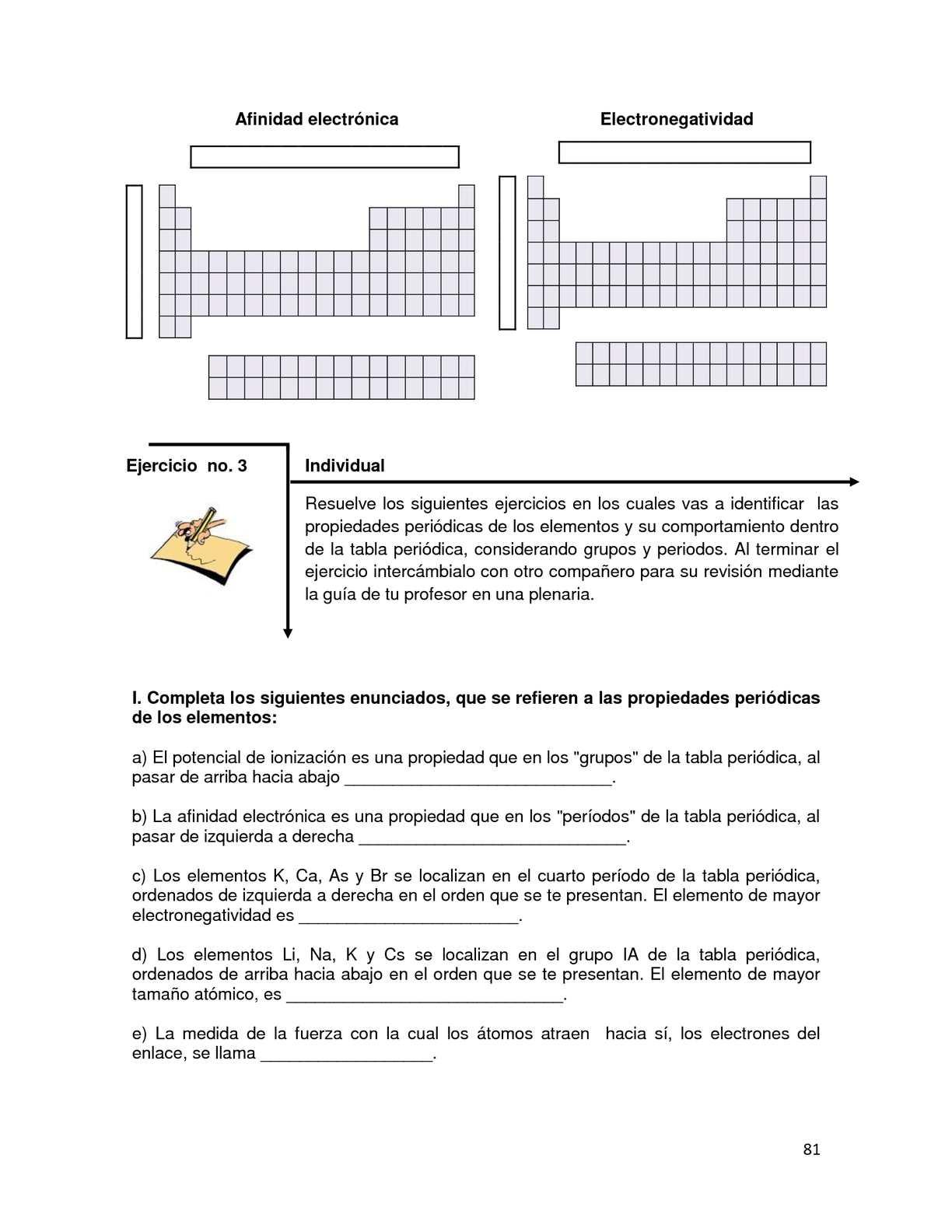 Quimica calameo downloader download urtaz Image collections