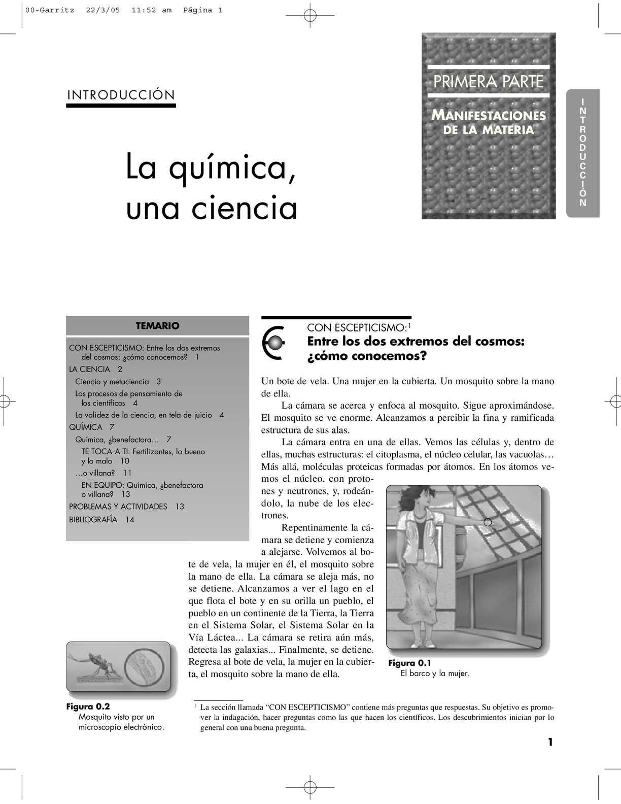 Calaméo - Quimica de Garritz