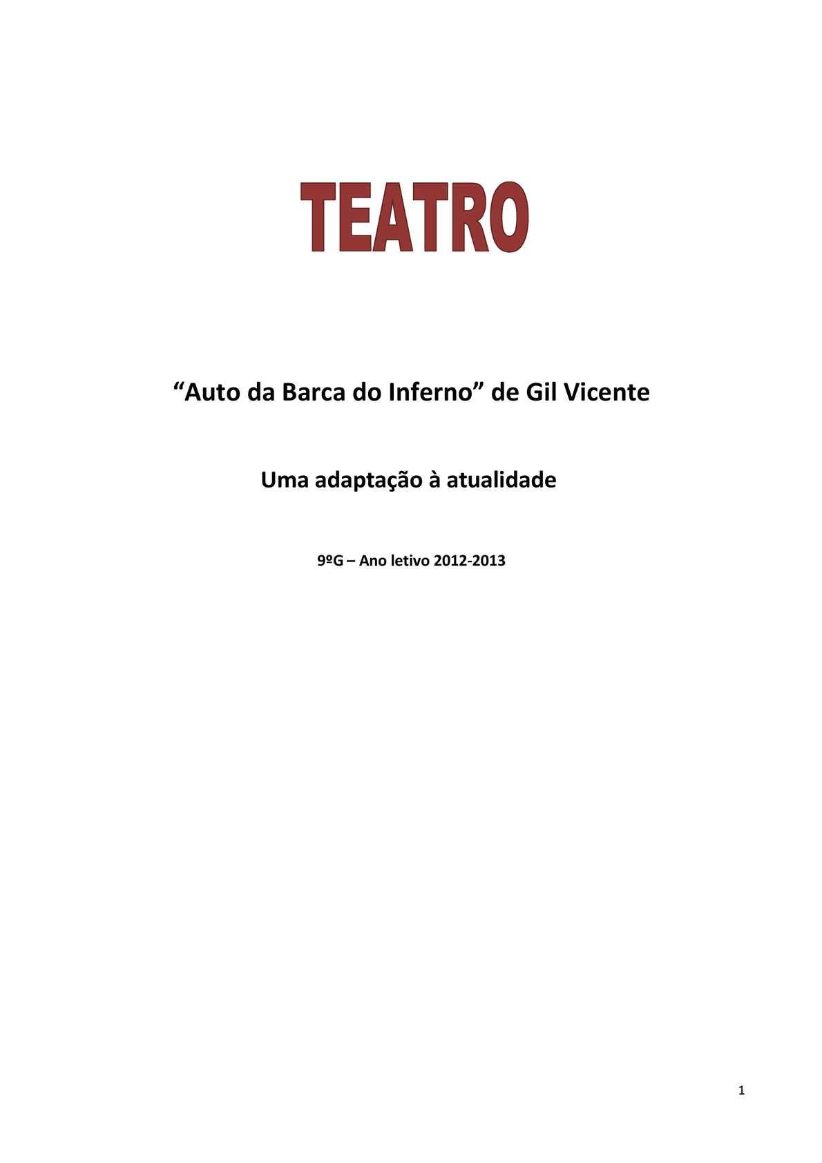 auto_barca_infermo