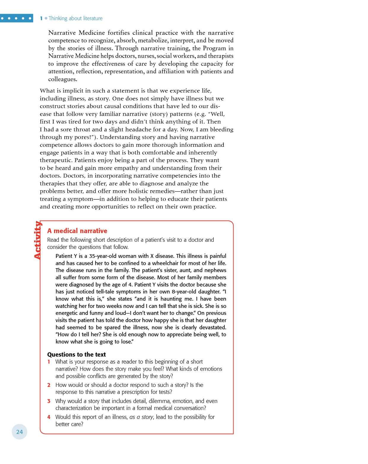 ib physics course book pdf