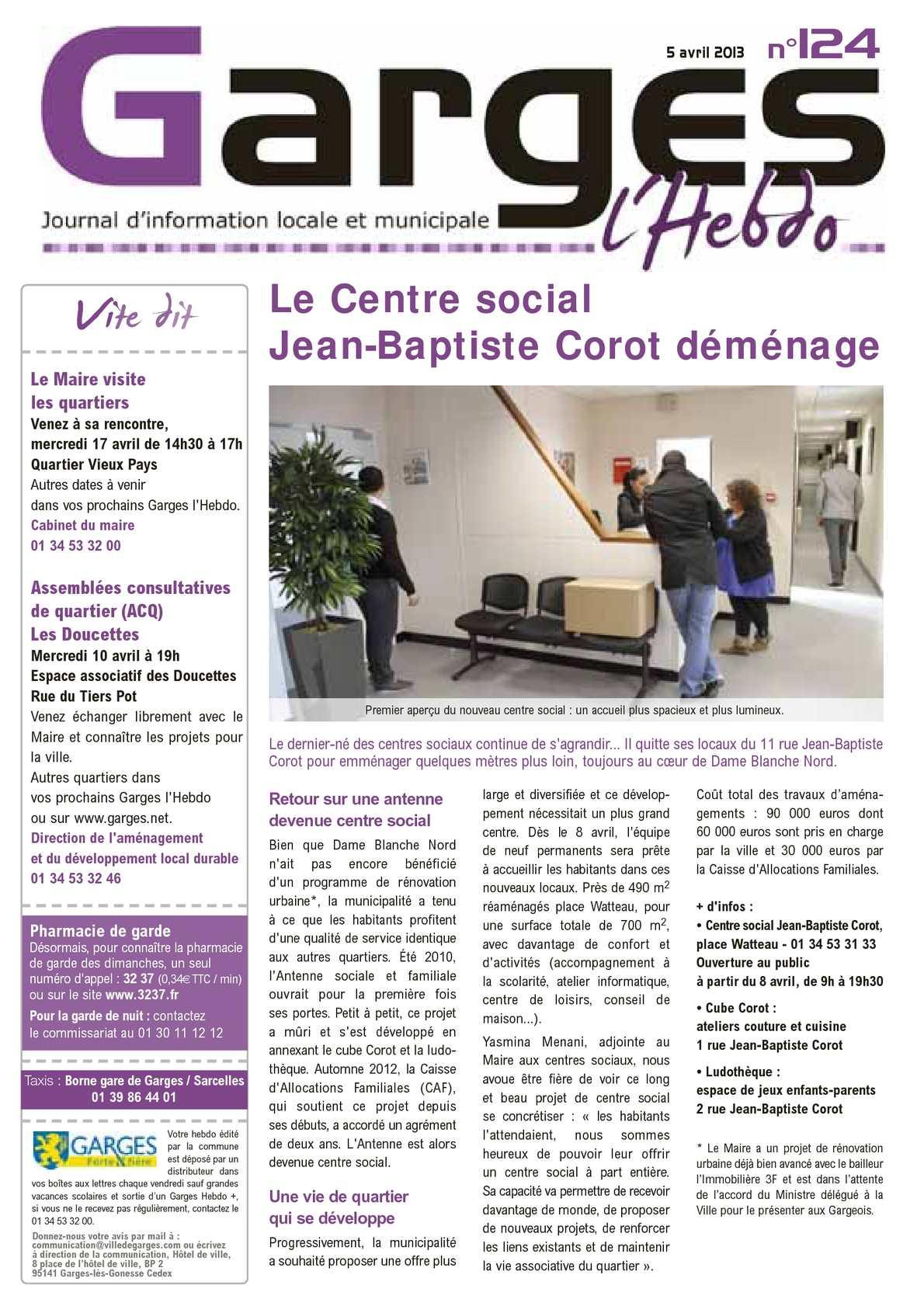 service-rencontres net garges lès gonesse