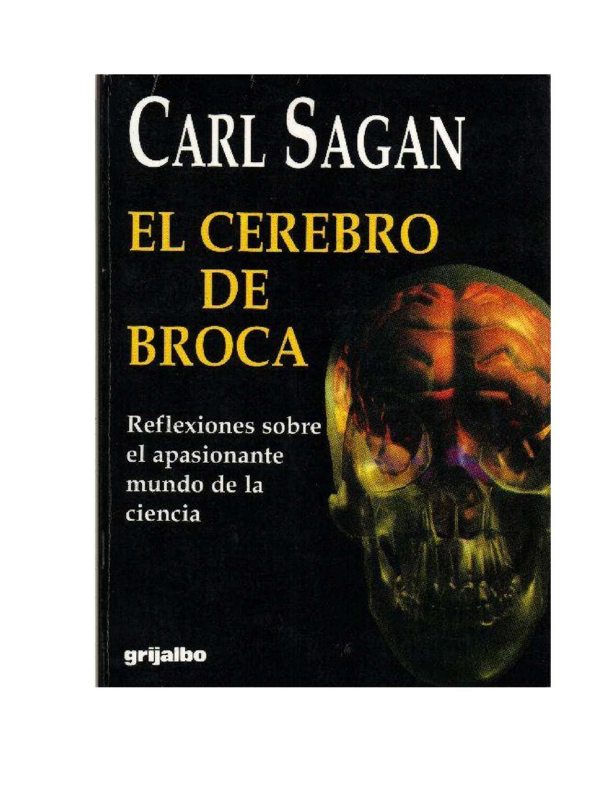 Calaméo - CerebroBroca