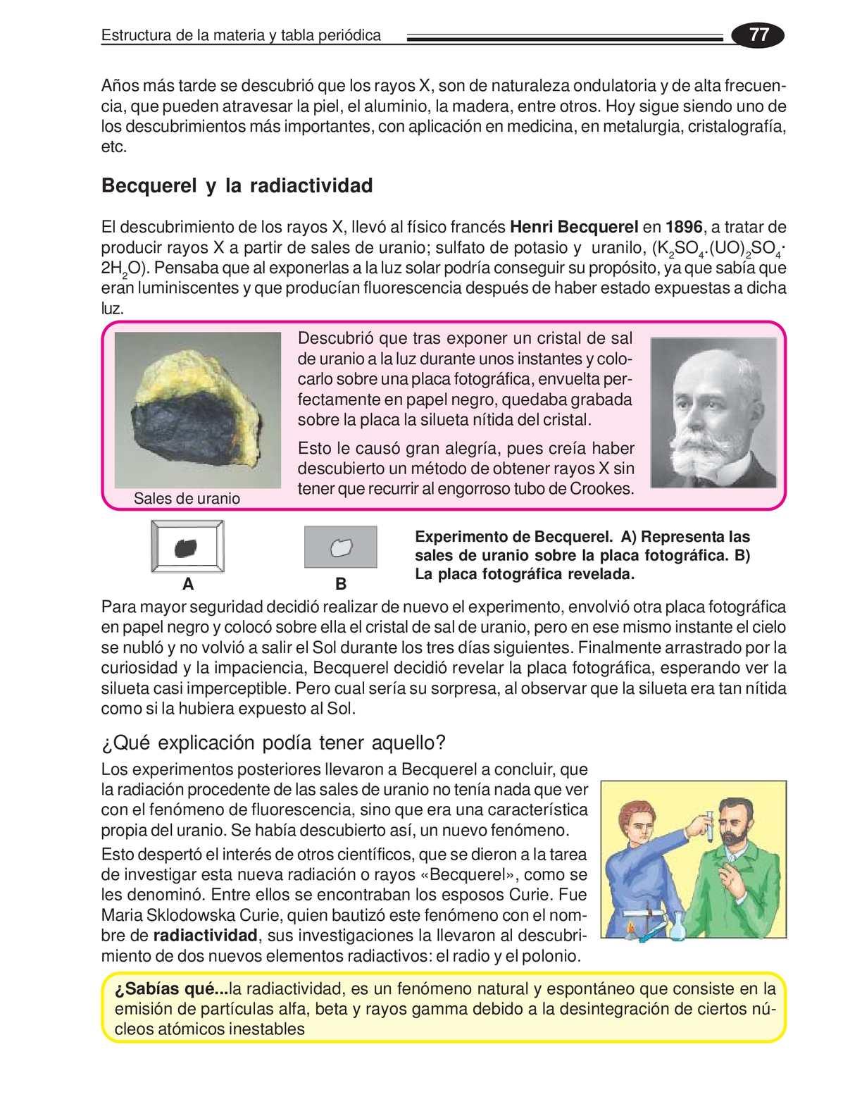 Libro de quimica calameo downloader page 76 urtaz Gallery