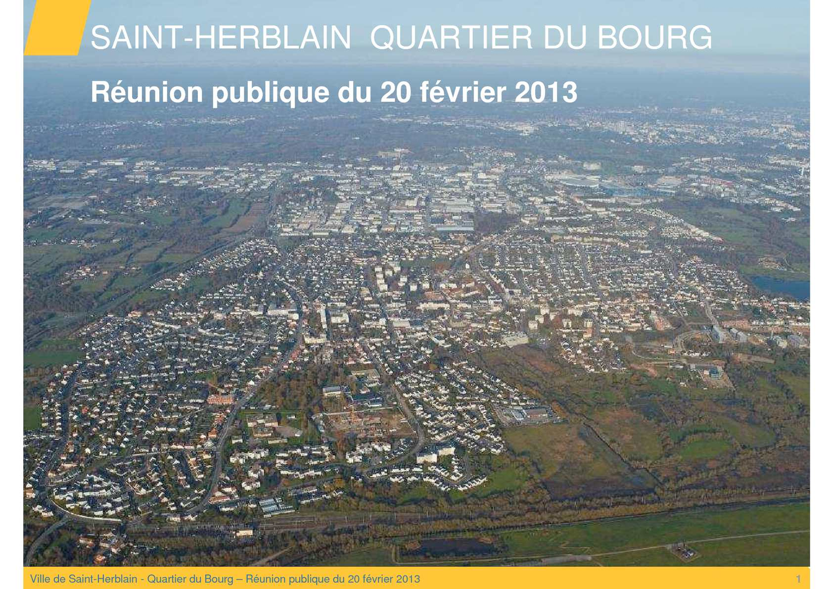 Calam o saint herblain quartier du bourg for Garage st herblain bourg
