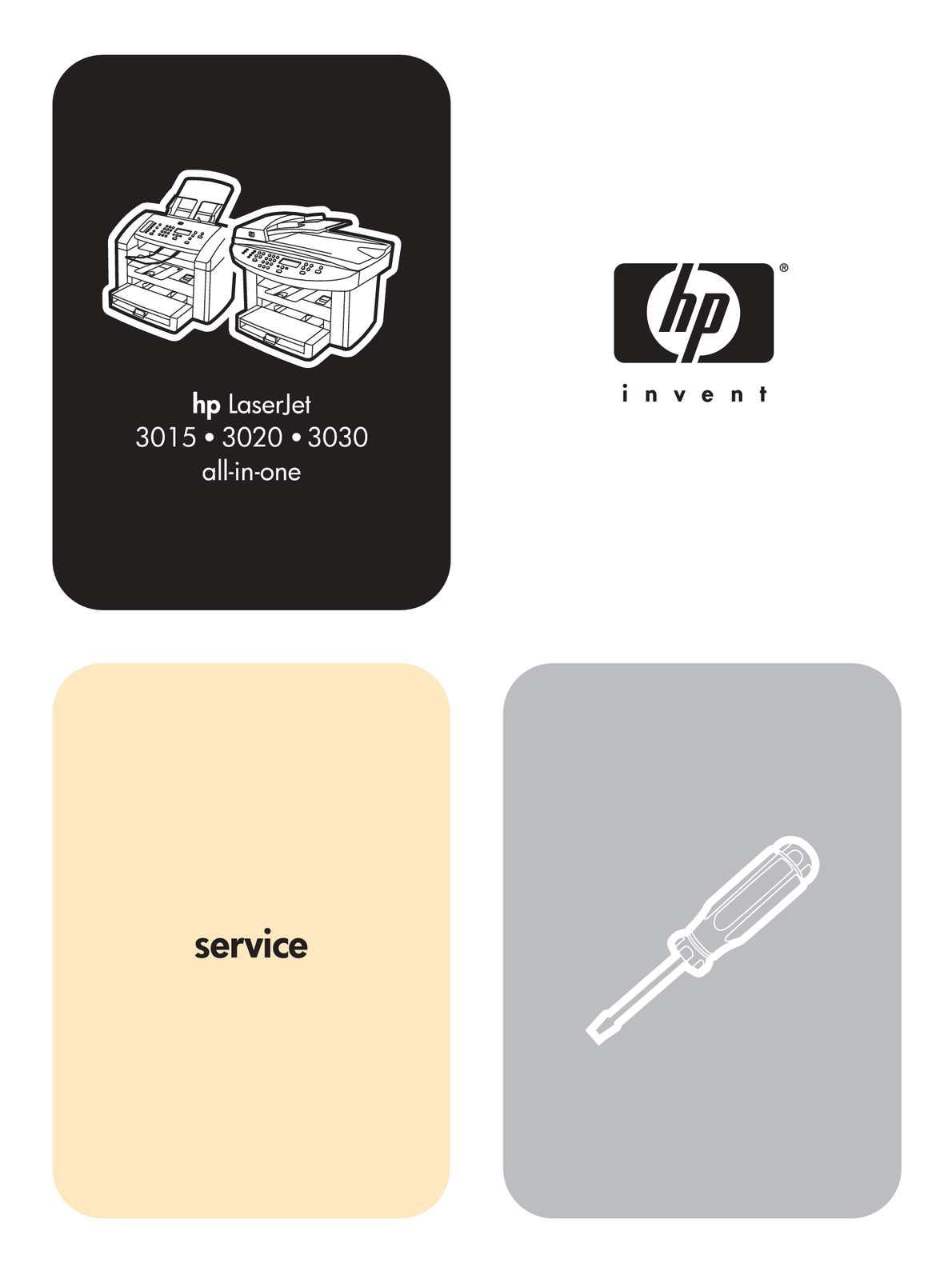 Harga Jual Hp 410x Ylw Contract Lj Toner Cartridge Update 2018 Biji Bubuk Kopi Betina Koffie Warung Tinggi Premium Blended Coffee 500 Gram Calamo Service Manual 3015