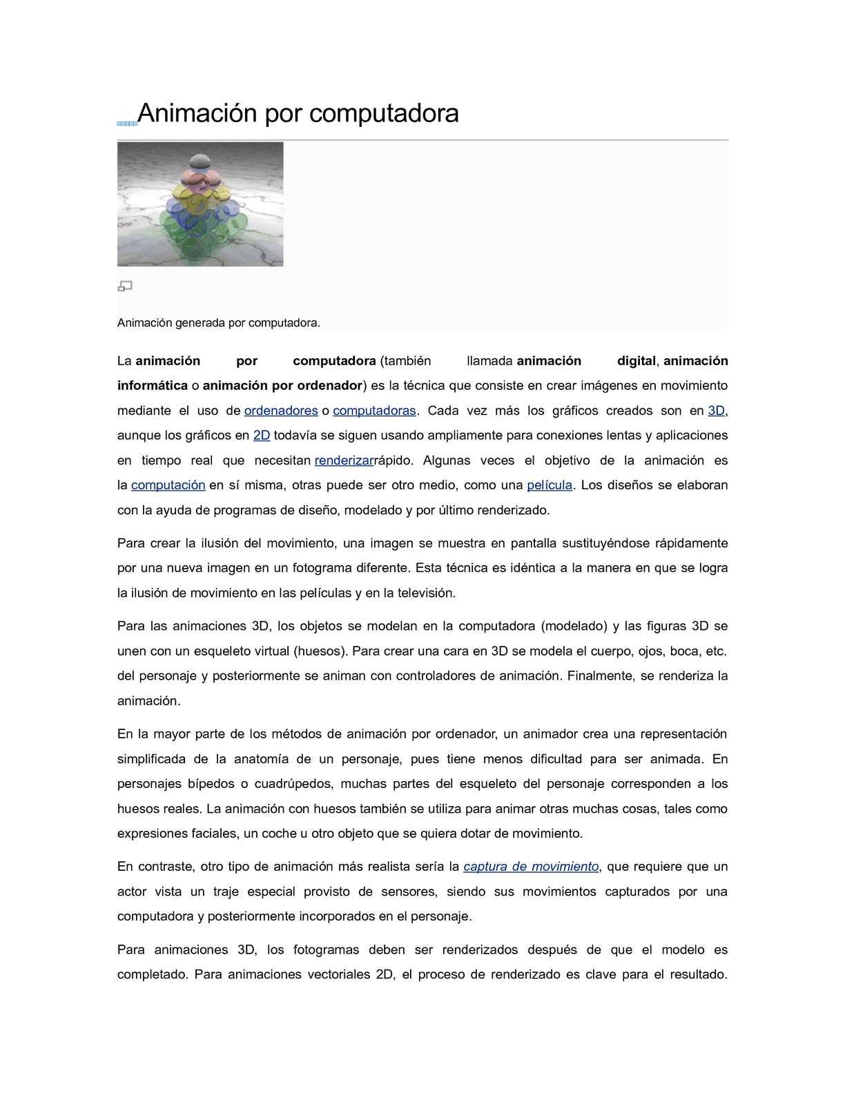 Famoso La Anatomía Del Ojo Y La Animación Fisiología Festooning ...